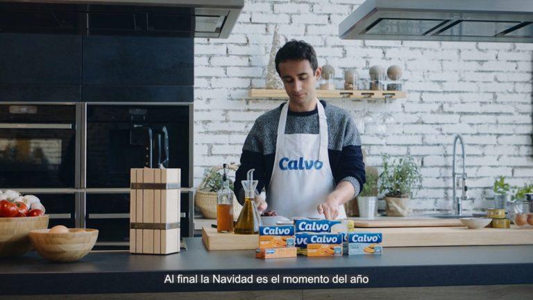 Calvo Mejillonier